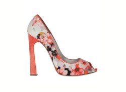 AZZARO Accessories Spring 2014 fashiondailymag sel 18