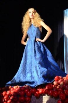Alice + Olivia fall 2014 FashionDailyMag sel 12