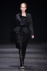 Ann Demeulemeester fall 2014 FashionDailyMag sel 01