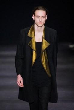 Ann Demeulemeester fall 2014 FashionDailyMag sel 03
