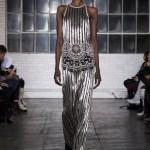 BRANDON SUN Fall 2014 fashiondailymag sel 3