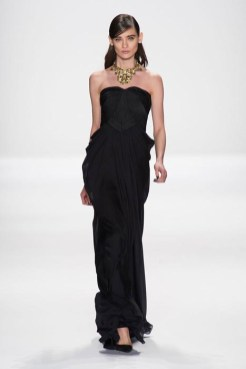 Badgley Mischka fall 2014 FashionDailyMag sel 07