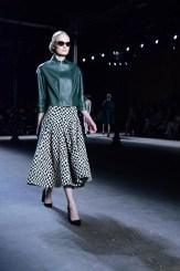 Christian Siriano fall 2014 FashionDailyMag sel 24