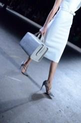Christian Siriano fall 2014 FashionDailyMag sel 32
