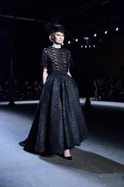 Christian Siriano fall 2014 FashionDailyMag sel 44