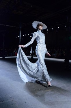 Christian Siriano fall 2014 FashionDailyMag sel 48