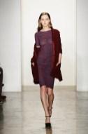 Costello Tagliapietra fall 2014 FashionDailyMag sel 08