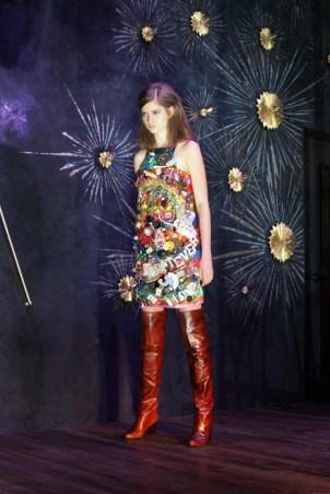 Cynthia Rowley fall 2014 FashionDailyMag sel 25