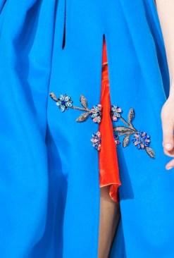 Dior fall 2014 FashionDailyMag sel 15