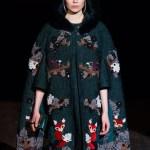 Dolce e Gabanna fall 2014 FashionDailyMag sel 02