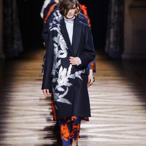 Dries Van Noten fall 2014 FashionDailyMag sel 29