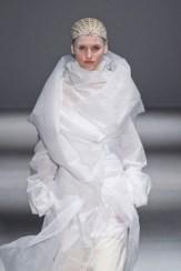 GARETH PUGH fall 2014 FashionDailyMag sel 13