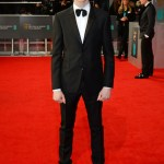 EE British Academy Film Awards 2014 - VIP Arrivals