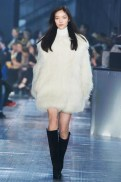 HM Design fall 2014 FashionDailyMag sel 27