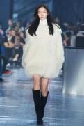 HM Design fall 2014 FashionDailyMag sel 27