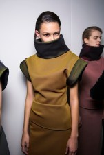 J.W. Anderson british fashion council Fashiondailymag