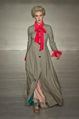 K. NICOLE fall 2014 FashionDailyMag sel 5