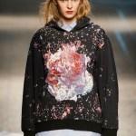 MSGM fall 2014 FashionDailyMag sel 11