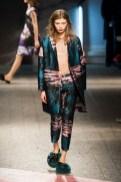 MSGM fall 2014 FashionDailyMag sel 55