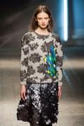 MSGM fall 2014 FashionDailyMag sel 67