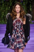 alexis mabille fall 2014 fashiondailymag sel 11