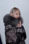 Max Mara bs fall 2014 FashionDailyMag sel 178