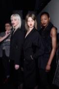 Max Mara bs fall 2014 FashionDailyMag sel 195