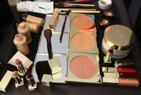 Michael Kors Backstage Beauty FW 2014 Image 9