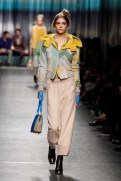 Missoni fall 2014 FashionDailyMag sel 30