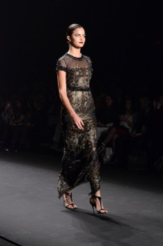NAEEM KHAN Fall 2014 NYFW photo by Andrew Werner fashiondailymag sel 5