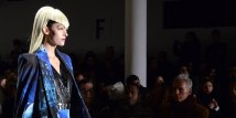 The Blonds fall 2014 FashionDailyMag sel 15