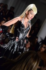 The Blonds fall 2014 FashionDailyMag sel 6