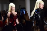 The Blonds fall 2014 FashionDailyMag sel 7