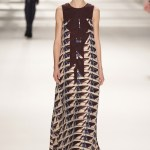 carolina herrera fall 2014 FashionDailyMag sel 10