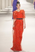 carolina herrera fall 2014 FashionDailyMag sel 13