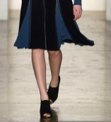 costello tagliapietra details randy brooke fashiondailymag