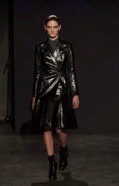koonhor David Jung fall 2014 FashionDailyMag sel 01