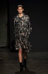 koonhor David Jung fall 2014 FashionDailyMag sel 07