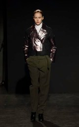 koonhor David Jung fall 2014 FashionDailyMag sel 13