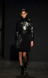 koonhor David Jung fall 2014 FashionDailyMag sel 21