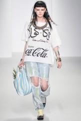 ASHISH spring 2014 FashionDailyMag sel 11