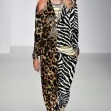 ASHISH spring 2014 FashionDailyMag sel 4
