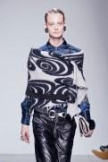 Acne Studios fall 2014 FashionDailyMag sel 04