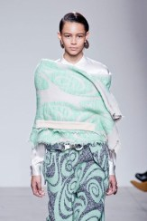 Acne Studios fall 2014 FashionDailyMag sel 15
