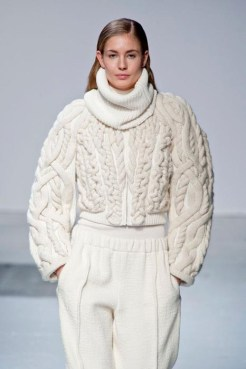 Barbara Bui fall 2014 FashionDailyMag sel 03