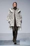 Barbara Bui fall 2014 FashionDailyMag sel 10