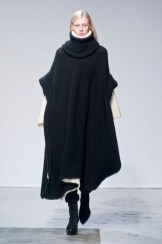Barbara Bui fall 2014 FashionDailyMag sel 16