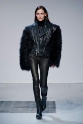 Barbara Bui fall 2014 FashionDailyMag sel 20