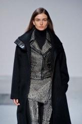 Barbara Bui fall 2014 FashionDailyMag sel 25