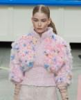 CHANEL fall 2014 FashionDailyMag details 6